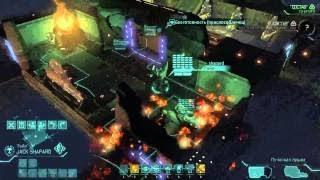 XCom enemy within 042
