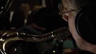 Theo Nijland - Boerenjongensverdriet (van de cd Masterclass 2008)