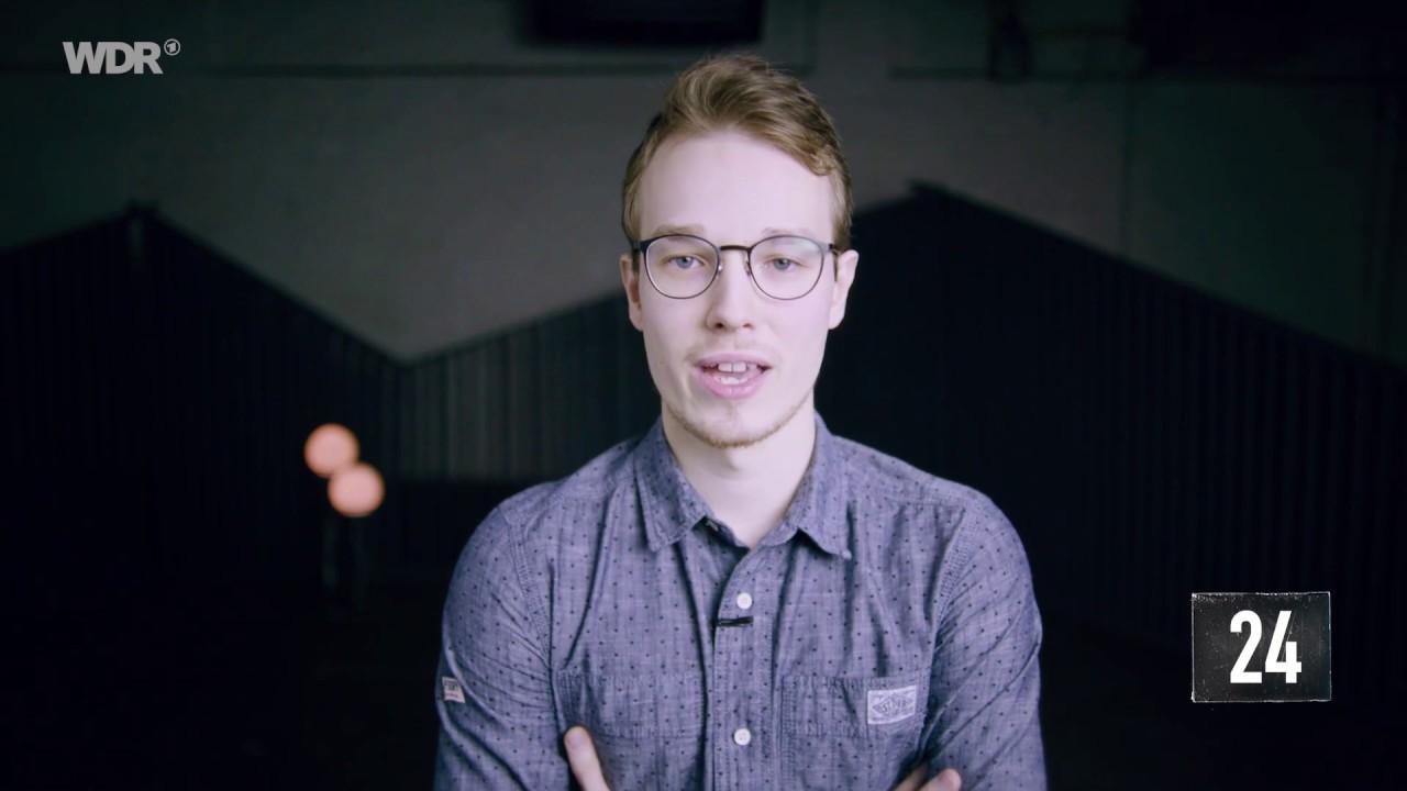 wie man ein reiches motivationsvideo wird profit trailer kryptowährung handelsbot