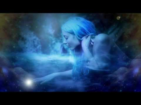 """""""Naiad"""" - Cleanse your Aura/Spirit (extended 1 hour cleansing meditation)"""