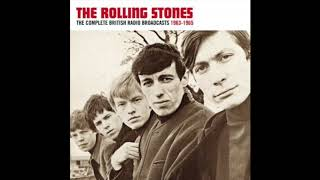 The Rolling Stones Memphis Tennessee