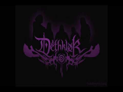 Dethklok Go Forth and Die + MP3 download!