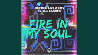 Play Fire In My Soul