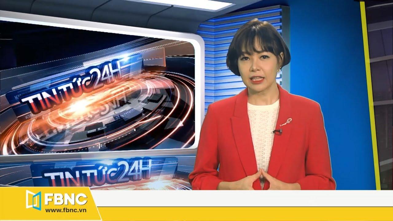 Tin tức 24h mới nhất hôm nay 28/4/2020 | Phát hiện tàu của ông Kim Jong Un tại Wonsan