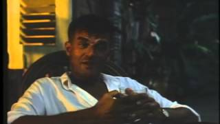 Till There Was You Trailer 1991