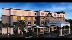 Country Inn and Suites By Radisson, Cape Canaveral, FL