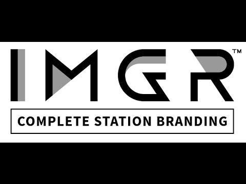 IMGR: Radio Imaging