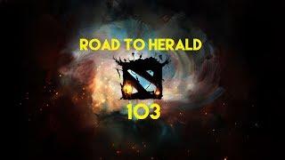 Dota 2 🔴 Legend Solo 🔴 Dota 2 🔴 Solo Legend Rank Game 🔴 Grind 103
