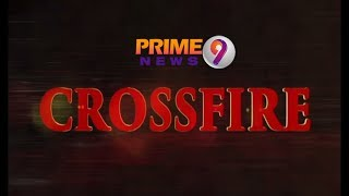 Impact Of Janasena Over AP 2019 Election Results | Cross Fire | Prime9 News