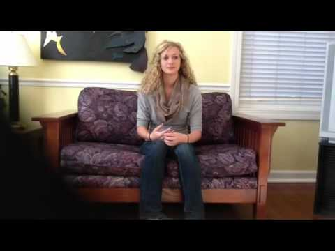RSVP Opinion Video