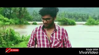 new tulu songs
