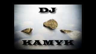 teaser ralvero xtreme 222 dj kamyk mix wmv