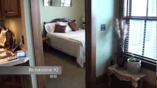 alma 2 bedroom apartment 2 312 s main st alma wi