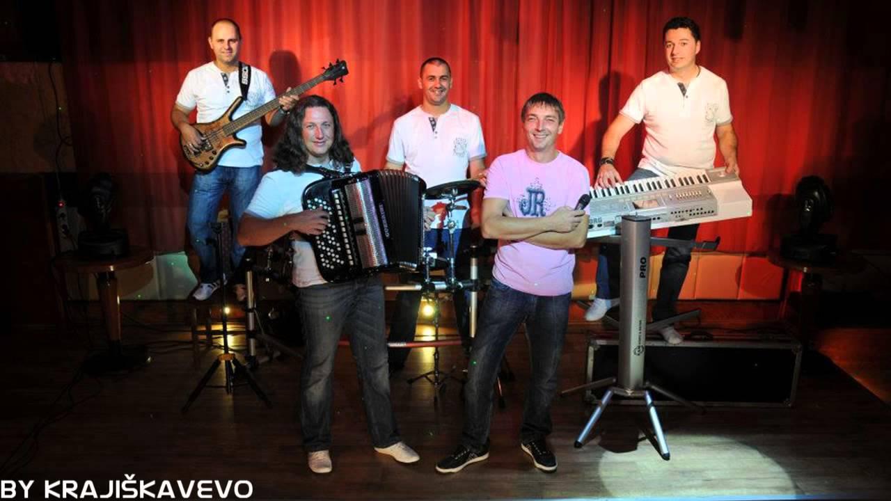 Braca Vuletici - Kolo za sofere (UZIVO) 2014