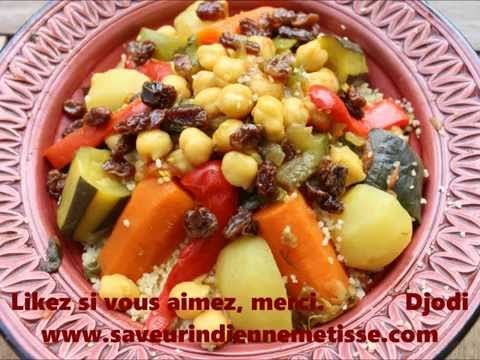 couscous-végétarien-facile-pour-débutants
