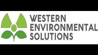 Dangers of Asbestos in Western Canada