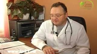 Лесная поляна - похудение (Хабаровск)