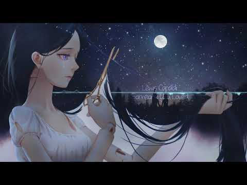 Nightcore - Someone You Loved