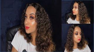 GRADUATION Makeup!! | C/O 2018