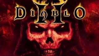 Diablo 2 + Expansão com mods (Multires, PlugY e Median XL) [Guia][Tutorial][BR]