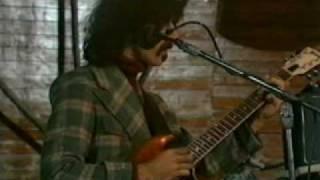 Frank Zappa - Montana 08-21-73 upgrade.mpg
