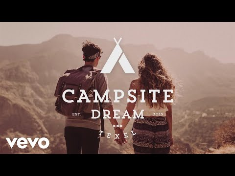 Campsite Dream - Smooth Operator (Still)