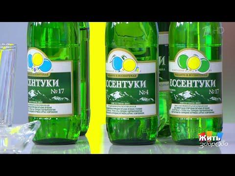 Сделано в СССР: