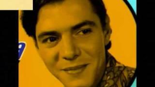 Sergio Murilo - Pasaje de Ida