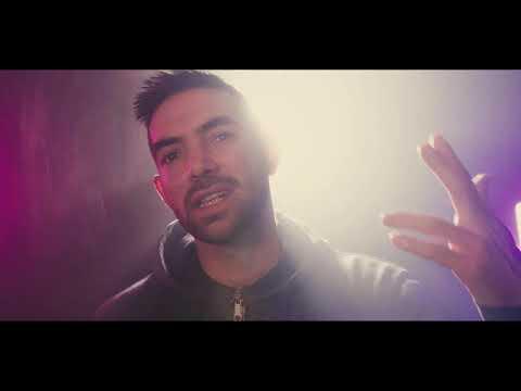 Youtube: Misère Record Feat. Señor El Kalif – Moutonnerie