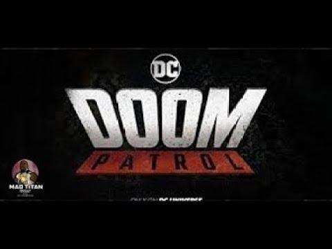 doom patrol season 2 episode 7