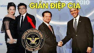 Video Lộ Bằng chứng Con rể thủ tướng Nguyễn Tấn Dũng Henry Nguyen là điệp viên CIA để tái lập VNCH download MP3, 3GP, MP4, WEBM, AVI, FLV April 2018