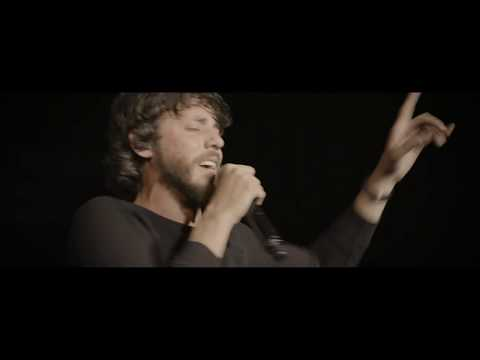 "Chris Janson - ""Good Vibes"" (Live)"