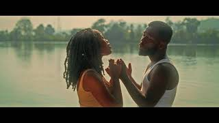 Bisa Kdei ft. Gyakie - Sika [Official Video]
