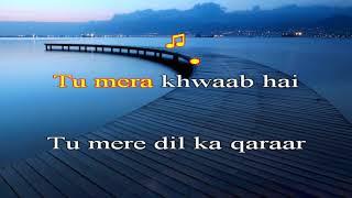 Dilbar Dilbar Karaoke -Neha Kakkar (Satyamev Jayate )