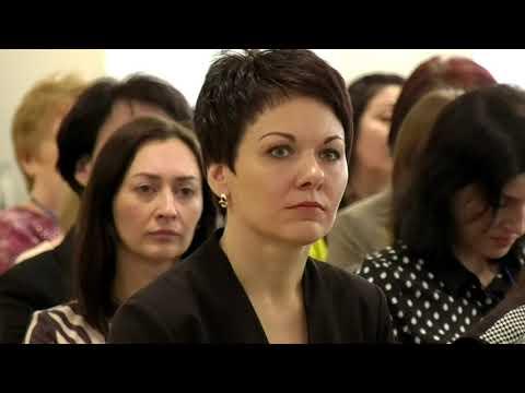 TV7plus Телеканал Хмельницького. Україна: Кращі практики з досягнення ЦСР – відомі
