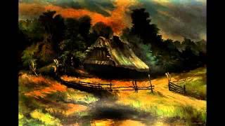 Tadeusz Woźniak - Ballada dla Potęgowej