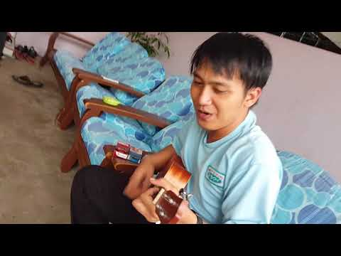 Free download lagu Mp3 i Aku Love You (Odey Petra) Cover by Anak Anak Omang - ZingLagu.Com