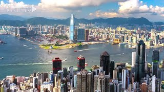 Understanding National Security Law for HKSAR: International practice