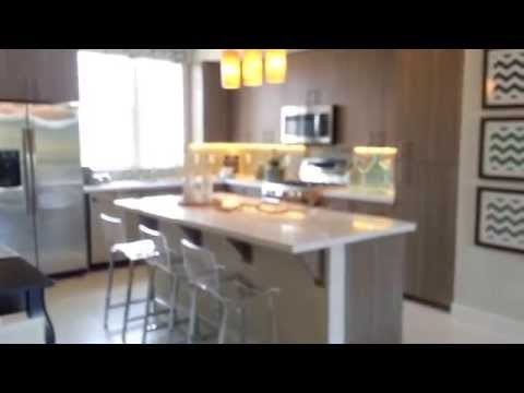 LATITUDES SILVER LAKE LOS ANGELES TOWNHOMES FOR SALE