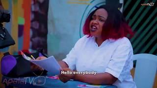 Amoju 2 Yoruba Movie 2019 Now Showing On ApataTV+