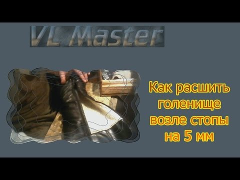 Видео Мастерская ремонта спб