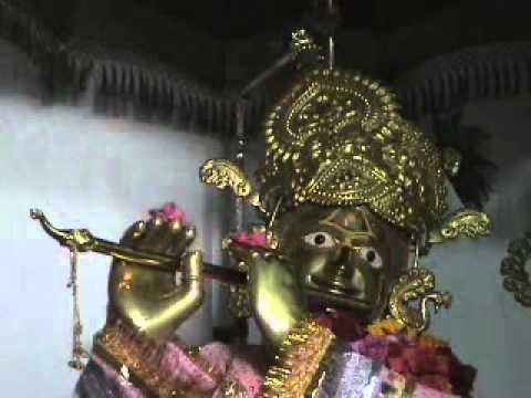 Lard Krishana Golden ,Banshidhar- Dham Nagar-utari(santosh K Soni)