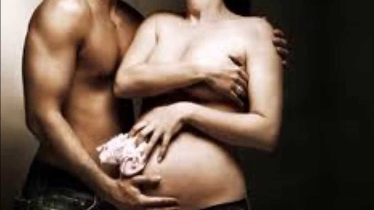 Секс влагалище во время него фото, Огромный пенис во влагалище красотки 16 фотография