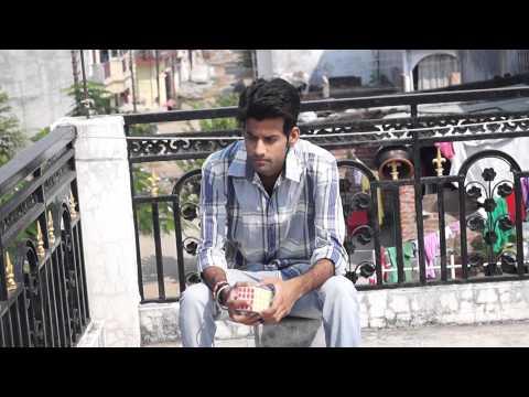 Rubik's Life - A Maestro Productions Film ft. Vishaal Mishra