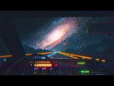 Night Drive (Free Loop)
