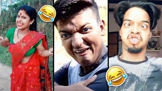 TIK TOK VIDEOS ARE GETTING CRAZIER! | Funniest Roast