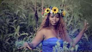 Female Donkey HAGE Geingob (official video) by Namzee Brown