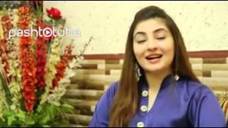 Repeat youtube video First Time Duha Qatar Shows New 2014   Pashto Tube