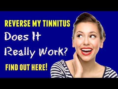 reverse-my-tinnitus-|-does-reverse-my-tinnitus-work?