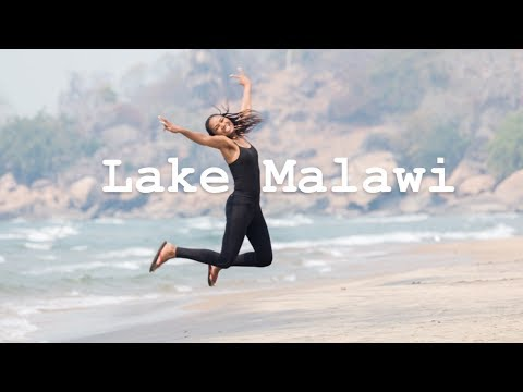 Post COVID TRAVEL DESTINATION | LAKE MALAWI 🇲🇼 | ALL THINGS